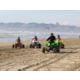 ATV Rentals available on Pismo Beach