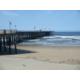 Visit the Pismo Beach Pier