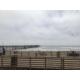 The Pismo Pier