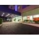 Welcome to Holiday Inn Express Guadalajara Iteso