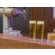Bar du hall