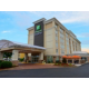 Welcome to the Holiday Inn Express Hampton Coliseum Central!