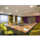 Book our Meeting Room for your business conference