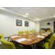 Our Spencer Meeting Room is available for your business needs