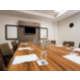 Churchill Meeting Room