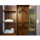 Accommodating ADA/Accessible Room Amenities
