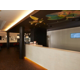 Welcome to Holiday Inn Express Hasselt