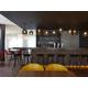 Détendez-vous avec un verre dans notre bar