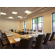 Meeting room in Holiday Inn Express Hasselt
