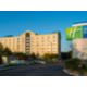 Enjoy your stay here at the Holiday Inn Express in Hauppauge
