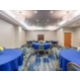 Islip Room