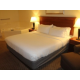 King Bed with Jetted Tub in Heber City