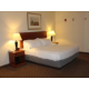 King Bed in Heber City