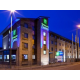 Welcome to Holiday Inn Express Hemel Hempstead