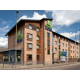 Our hotel in Hemel has 116 bedrooms and 3 meeting rooms