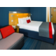 Our newly refurbished rooms are more comfortable than ever!