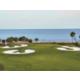 #10 Robert Trent Jones is one of the prettiest golf holes around