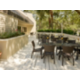 Dining Patio for breafast or events