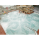 Whirlpool - Outside View of our Indoor/Outdoor HOT TUB!