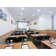 Meeting Room II - Class Room