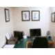 Private business center