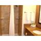 Executive Suite Additional Bath