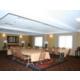 Meeting Room Accommodates 35