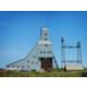 Quincy Mine Hoist