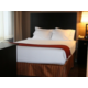Two room family suite.  Additional bedroom with one queen bed.