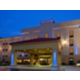 We are here to make your stay enjoyable