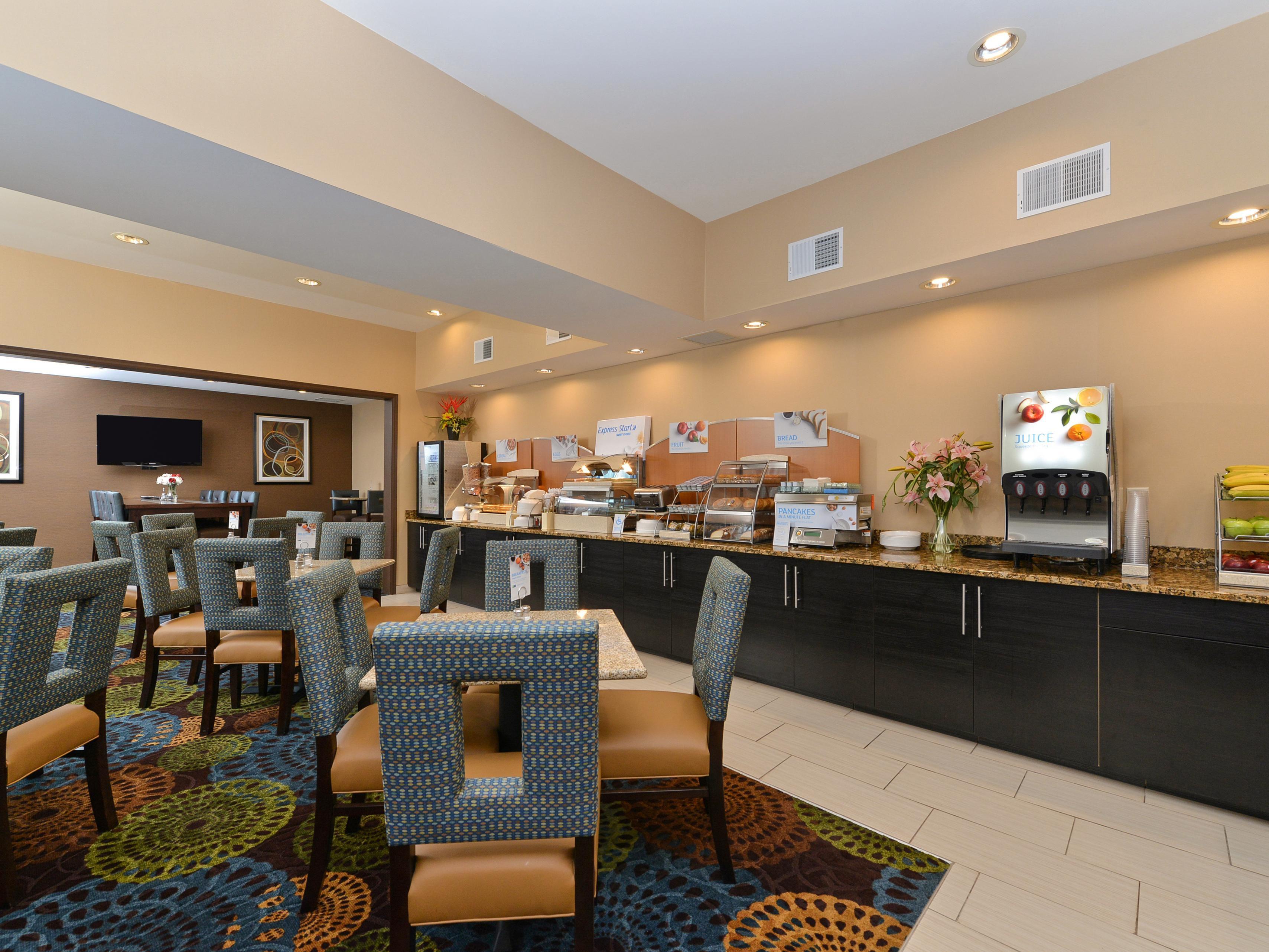 Breakfast Restaurants Inver Grove Heights