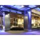 Holiday Inn Express Jakarta Thamrin Hotel Exterior