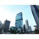 Jakarta Thamrin Area