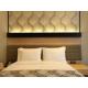 Queen Bed Room at Holiday Inn Express Jakarta Thamrin