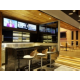 Lobby Bar at Holiday Inn Express Jakarta Thamrin