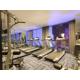 Fitness Room at Holiday Inn Express Jakarta Thamrin