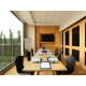 Meeting Room at Holiday Inn Express Jakarta Thamrin