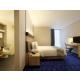 Wheelchair Accessible Room at Holiday Inn Express Jakarta Thamrin
