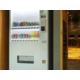 Vending Machine at Holiday Inn Express Jakarta Thamrin