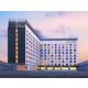 Holiday Inn Express Jakarta Pluit Citygate Hotel Exterior