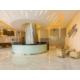 Holdiay Inn Express Jakarta Pluit Citygate Lobby