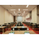 Meeting Rooms at Holiday Inn Express Jakarta Pluit Citygate
