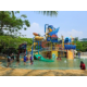 Ancol Dreamland located just minutes away from the hotel