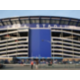 Citi Field Stadium -New York Mets