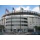 Yankee Stadium -New York Yankees