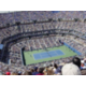 Arthur Ashe Stadium -US Open Tennis
