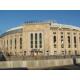 New NY Yankee Stadium