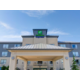 Welcome to the Holiday Inn Express Kamloops!
