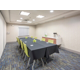 Flexible Meeting Space Available