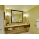 King Superior Wheelchair Bathroom